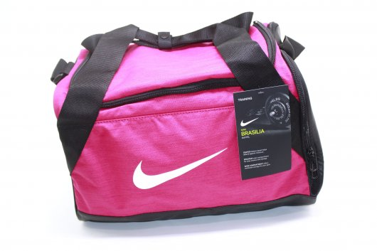Bolsa Nike Brsla XS Duff
