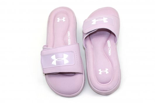 Chinelo Feminino Slide Under Armour Ignite