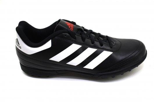 Chuteira Society Adidas Goletto VI c37097f19793f