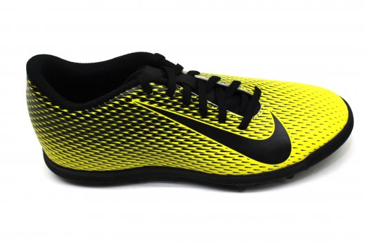 Chuteira Masculina Nike Bravata II TF
