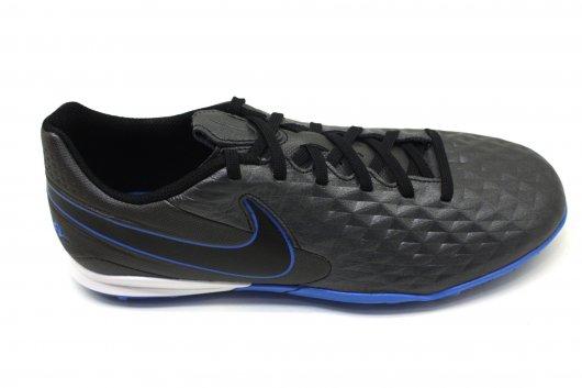 Chuteira Masculino Nike Tiempo Legend 8