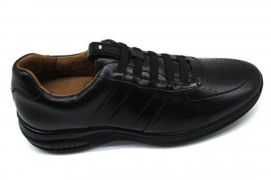 Sapato Masculino Jota Pe 4k