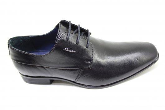 4311fd26b Sapato Masculino Sandalo Lincoln