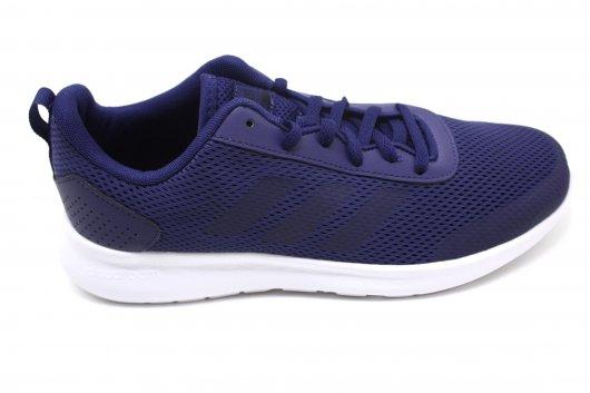 Tênis Masculino Adidas Argecy