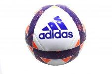 Imagem - Bola Adidas Starlancer V cód: 152657