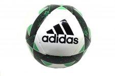 Imagem - Bola Adidas Starlancer V cód: 152659