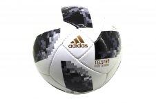 Imagem - Bola Adidas Telstar WC 18 Replica cód: 152655