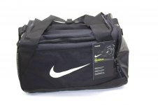 Imagem - Bolsa Nike Brsla XS Duff cód: 153517