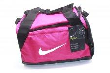 Imagem - Bolsa Nike Brsla XS Duff cód: 153518