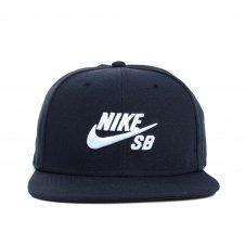 Imagem - Boné Nike SB Aba Reta cód: 153112
