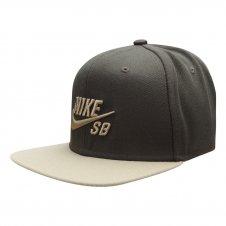 Imagem - Boné Nike SB Icon Pro cód: 153507