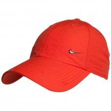 Imagem - Boné Nike U H86 Cap Metal cód: 153516