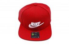 Imagem - Boné Nike U Nsw Cap Futura Pro cód: 153514