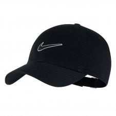 Imagem - Boné Nike U Nsw H86 Cap Essential cód: 153515