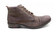 Imagem - Bota Masculino Venetto Shoes cód: 150862