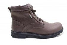 Imagem - Bota Masculino Venetto Shoes cód: 150860