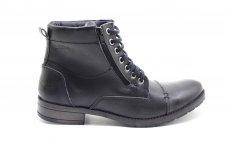 Imagem - Bota Masculino Venetto Shoes cód: 150861