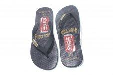 Imagem - Chinelo Masculino Coca Cola cód: 162435
