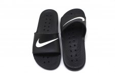 Imagem - Chinelo Masculino Nike Kawa Shower cód: 151918