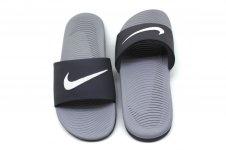 Imagem - Chinelo Nike Kawa Slide cód: 156222