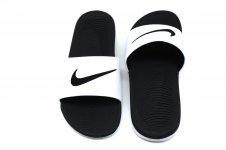 Imagem - Chinelo Nike Kawa Slide cód: 155761