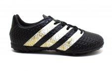 Imagem - Chuteira Adidas Ace cód: 148507