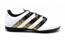 Imagem - Chuteira Adidas Ace cód: 148508