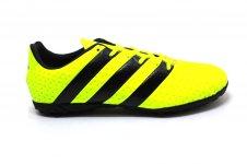Imagem - Chuteira Adidas Ace cód: 147968