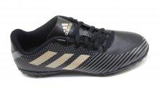 Imagem - Chuteira Society Adidas Artilheira III cód: 153385