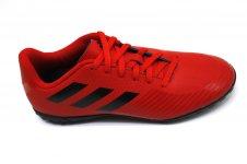 Imagem - Chuteira Masculina Adidas Artilheira III TF cód: 156681
