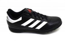 Imagem - Chuteira Society Adidas Goletto VI cód: 156028