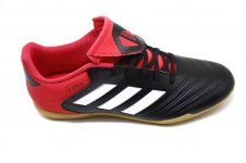 Imagem - Chuteira Futsal Adidas Copa 18.4 Indoor cód: 153094