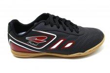 Imagem - Chuteira Masculina Dray Futsal cód: 151949