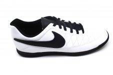 Imagem - Chuteira Futsal Nike Majestry cód: 155374