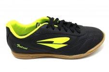 Imagem - Chuteira Masculina Dray Futsal cód: 151951