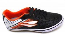 Imagem - Chuteira Masculina Dray Futsal cód: 155329