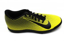 Imagem - Chuteira Masculina Nike Bravata II TF cód: 156255