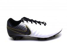 Imagem - Chuteira Masculina Nike Legend Academy Campo cód: 155847