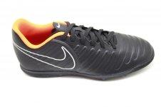 Imagem - Chuteira Nike Legendx 7 Club TF cód: 153116