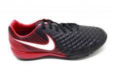 Imagem - Chuteira Nike Magista Onda II cód: 152239