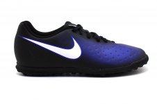 Imagem - Chuteira Nike Magistax Ola cód: 149114