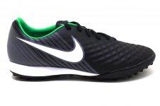 Imagem - Chuteira Masculino Nike Magistax Onda cód: 151594