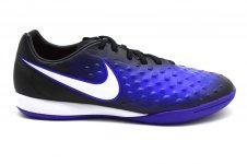 Imagem - Chuteira Nike Magistax Onda II cód: 150386