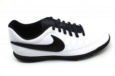 Imagem - Chuteira Masculina Nike Majestry TF cód: 155468