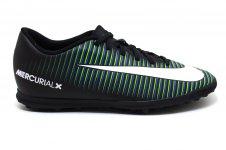Imagem - Chuteira Nike Mercurialx Vortex cód: 149529