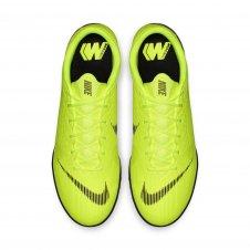 Imagem - Chuteira Nike Society Vapor 12 Academy TF cód: 155501