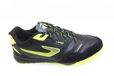 Imagem - Chuteira Masculina Topper Futsal Dom Pro III cód: 160989