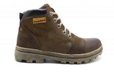 Imagem - Coturno Masculino Mega Boots cód: 148209