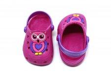 Imagem - Crocs Infantil Kiko e Kuka cód: 151220
