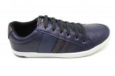 Imagem - Sapatênis Masculino Ped Shoes cód: 152234